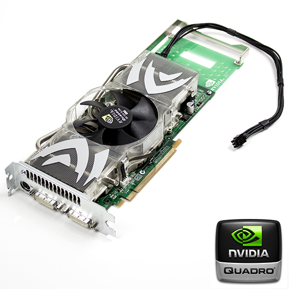 how to find the graphics card of a mac